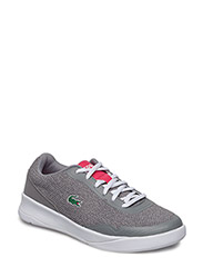 LT Spirit 317 1 - GREY