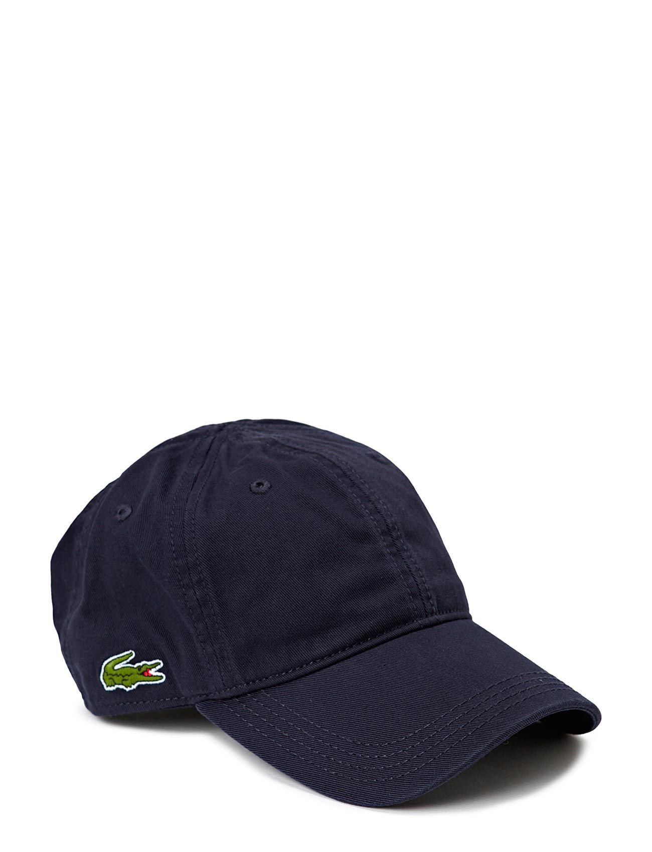 Bild på Caps And Hats