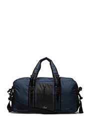 LEATHER GOODS LUGGAGE - A84