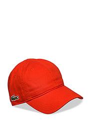 CAPS AND HATS - CAD