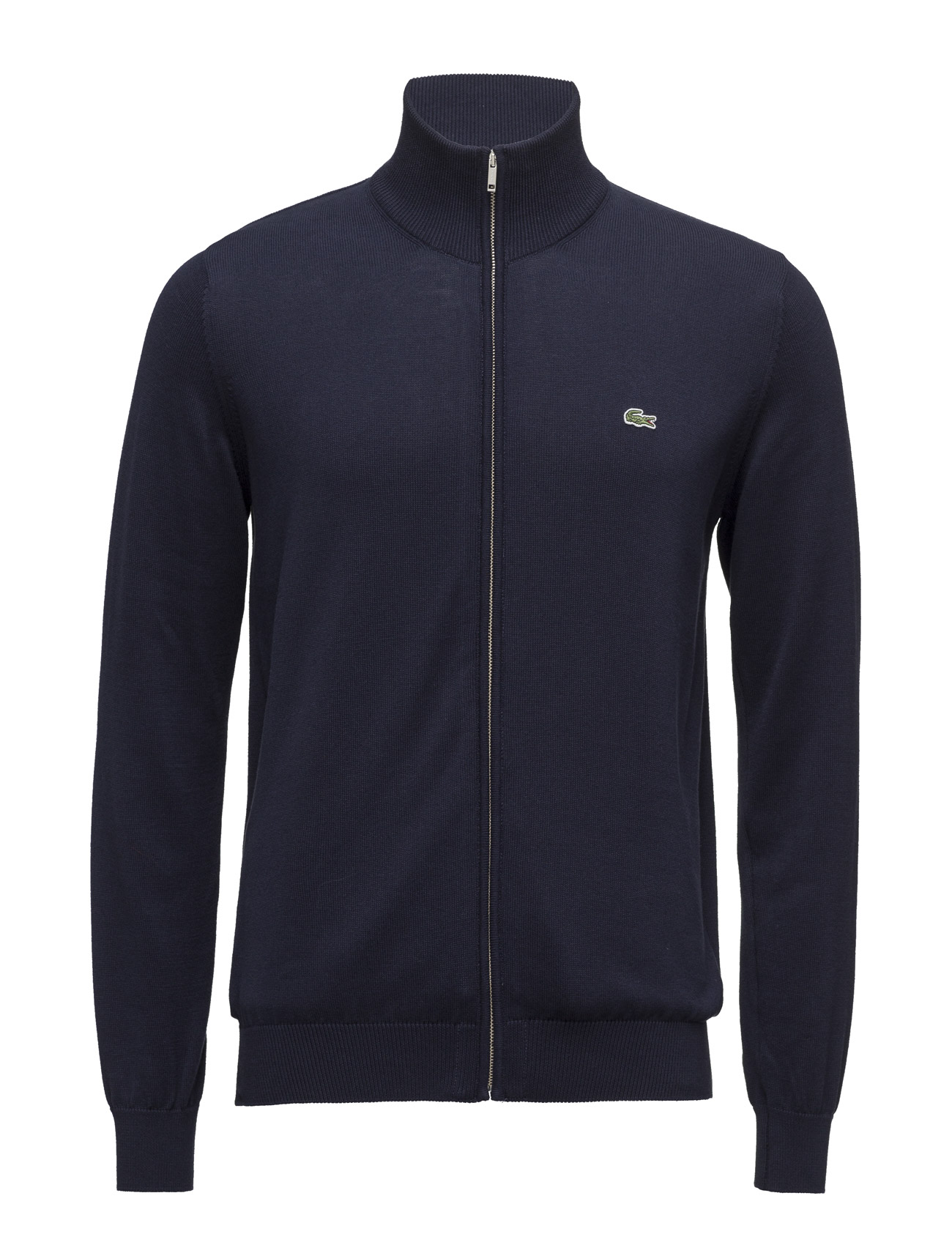 lacoste – Sweaters på boozt.com dk