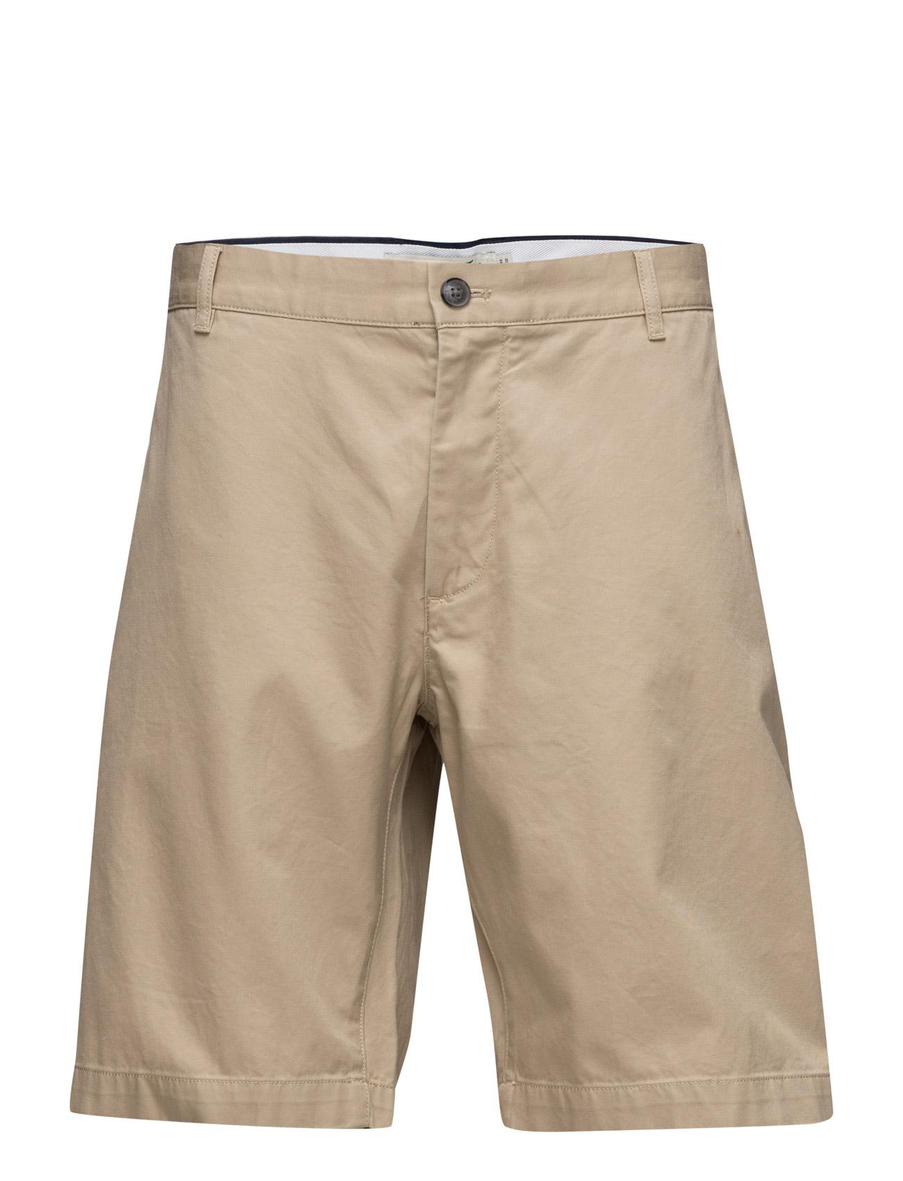 Bermudas Lacoste Bermuda shorts til Herrer i