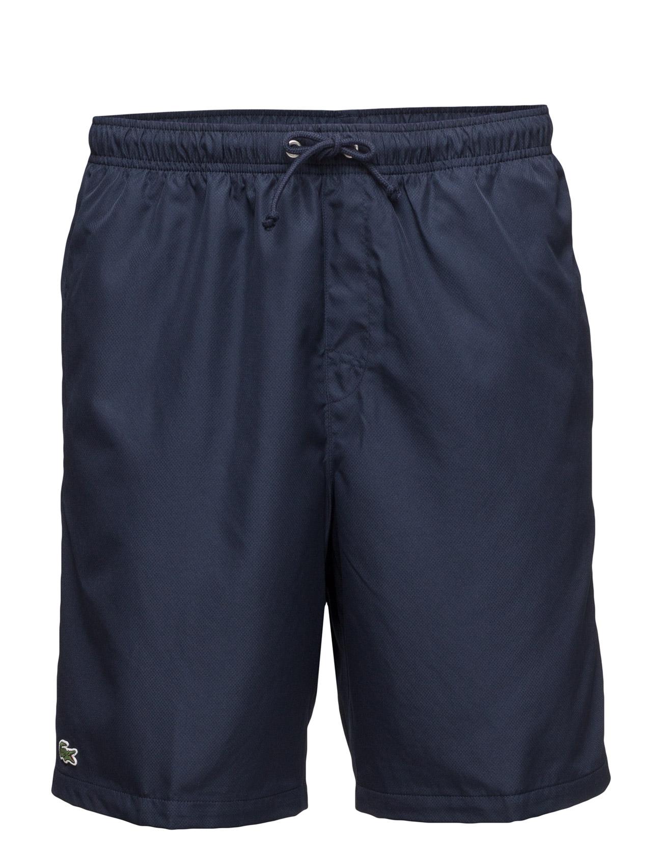 lacoste Shorts på boozt.com dk