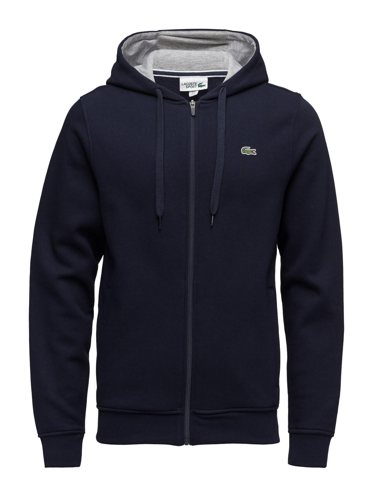 lacoste Sweatshirts på boozt.com dk