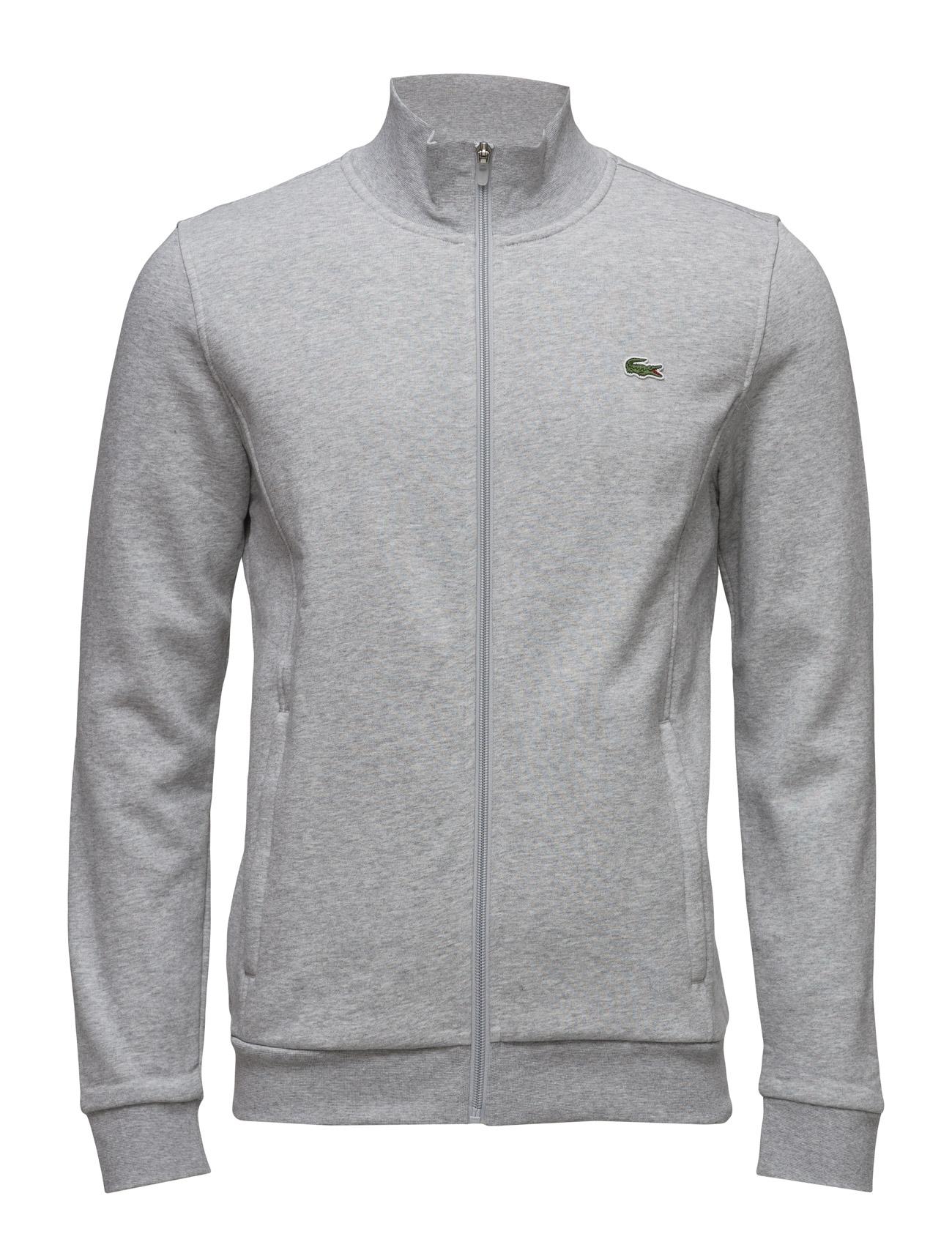 Sweatshirts Lacoste Striktrøjer til Mænd i