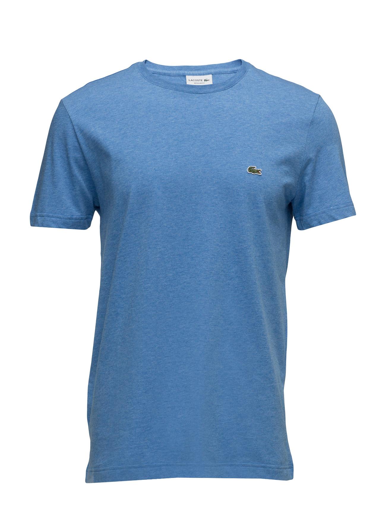 Tee ShirtTurtle Neck (2722138793)