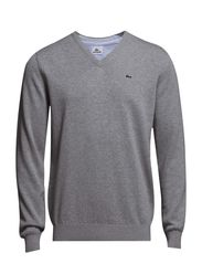 Sweater - Grey-6Z2