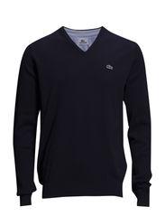 Sweater - Navy-PXC