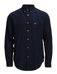 Fab coll shirt - Boreal-C3D