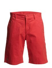 BERMUDA SHORTS - LIGHT FIREMAN