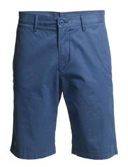BERMUDA SHORTS - LIGHT FLAG BLUE