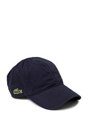 CAPS AND HATS - NAVY BLUE
