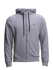 Sweatshirt - Grey-MNC