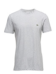 T-shirt - Grey-CCA