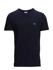 T-shirt - Navy-166