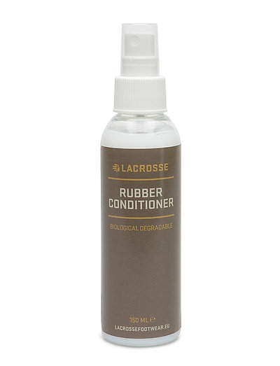 Rubber Conditioner