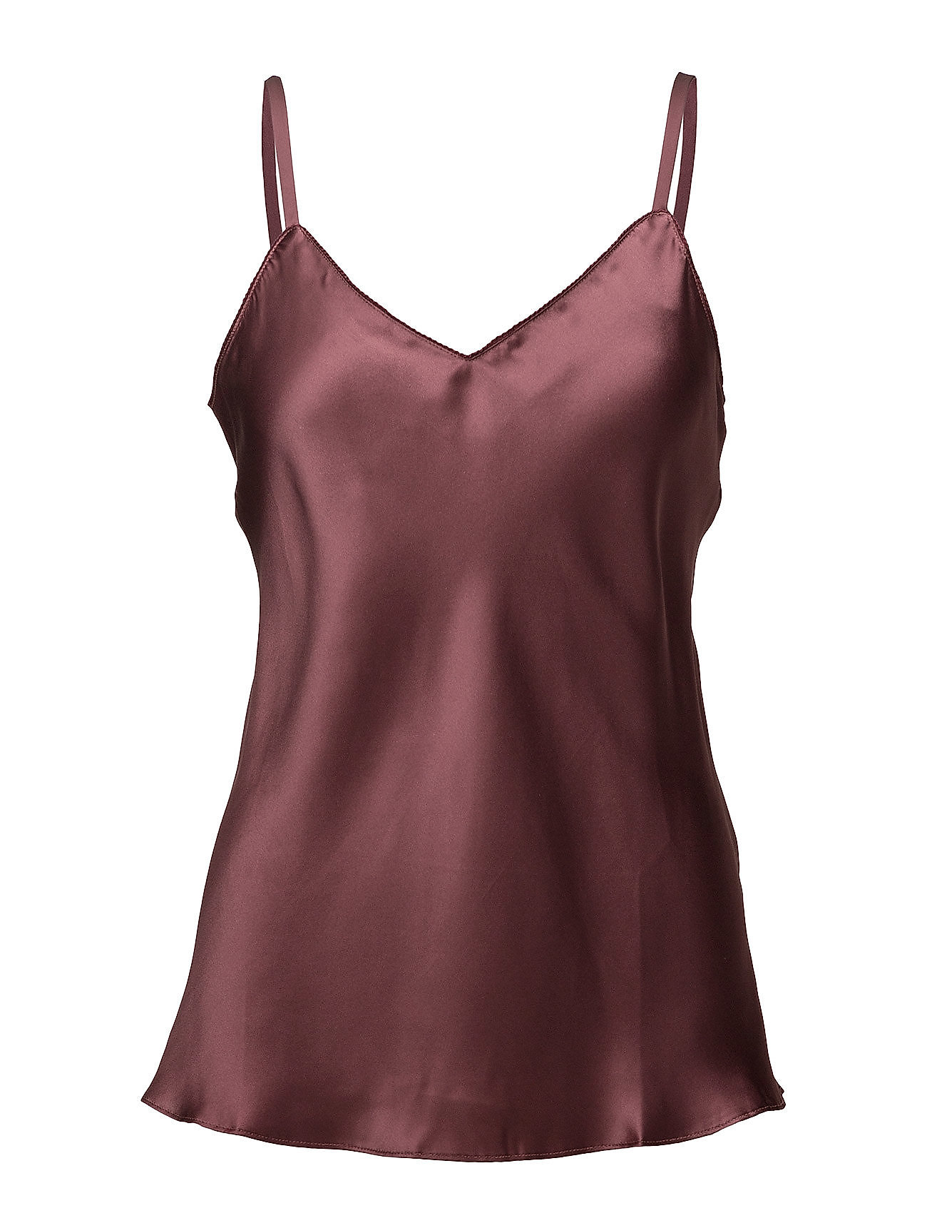 lady avenue Camisole på boozt.com dk