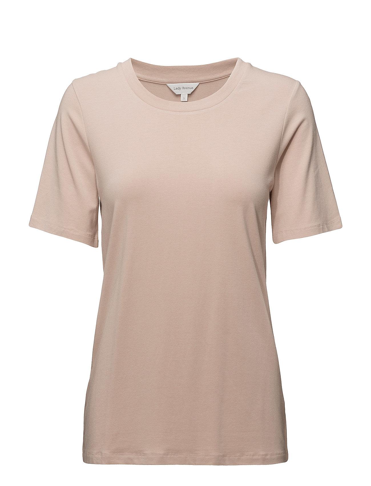 lady avenue T-shirt på boozt.com dk