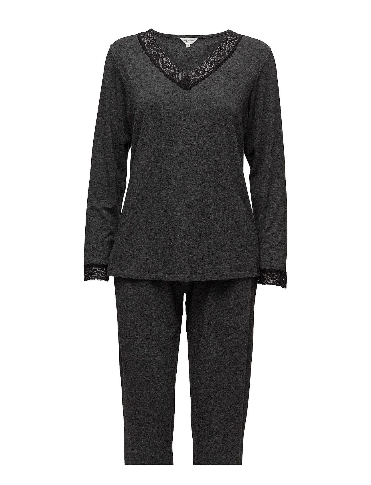 lady avenue Pyjamas fra boozt.com dk