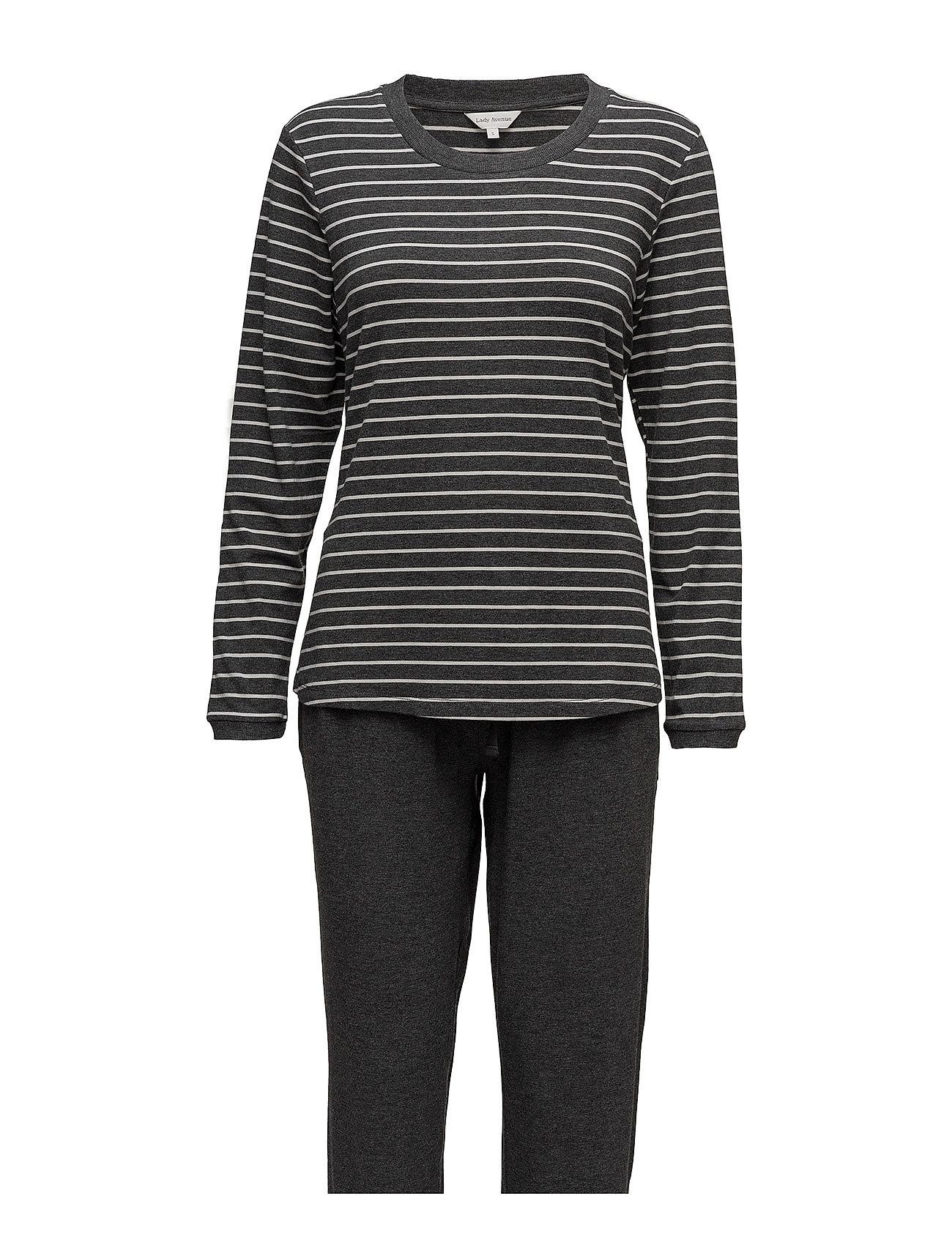 lady avenue – Pyjamas fra boozt.com dk