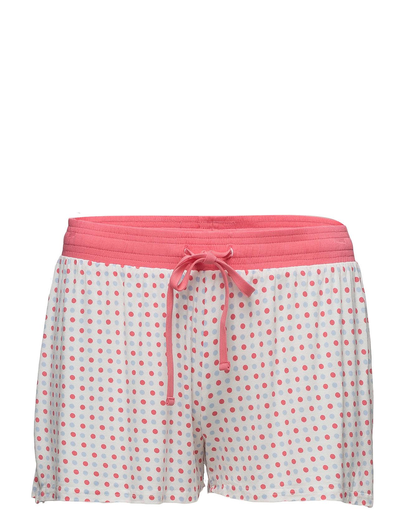 Shorts Lady Avenue Loungewear til Kvinder i