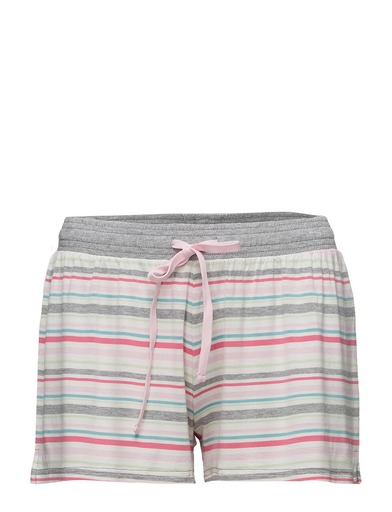 Shorts fra lady avenue fra boozt.com dk