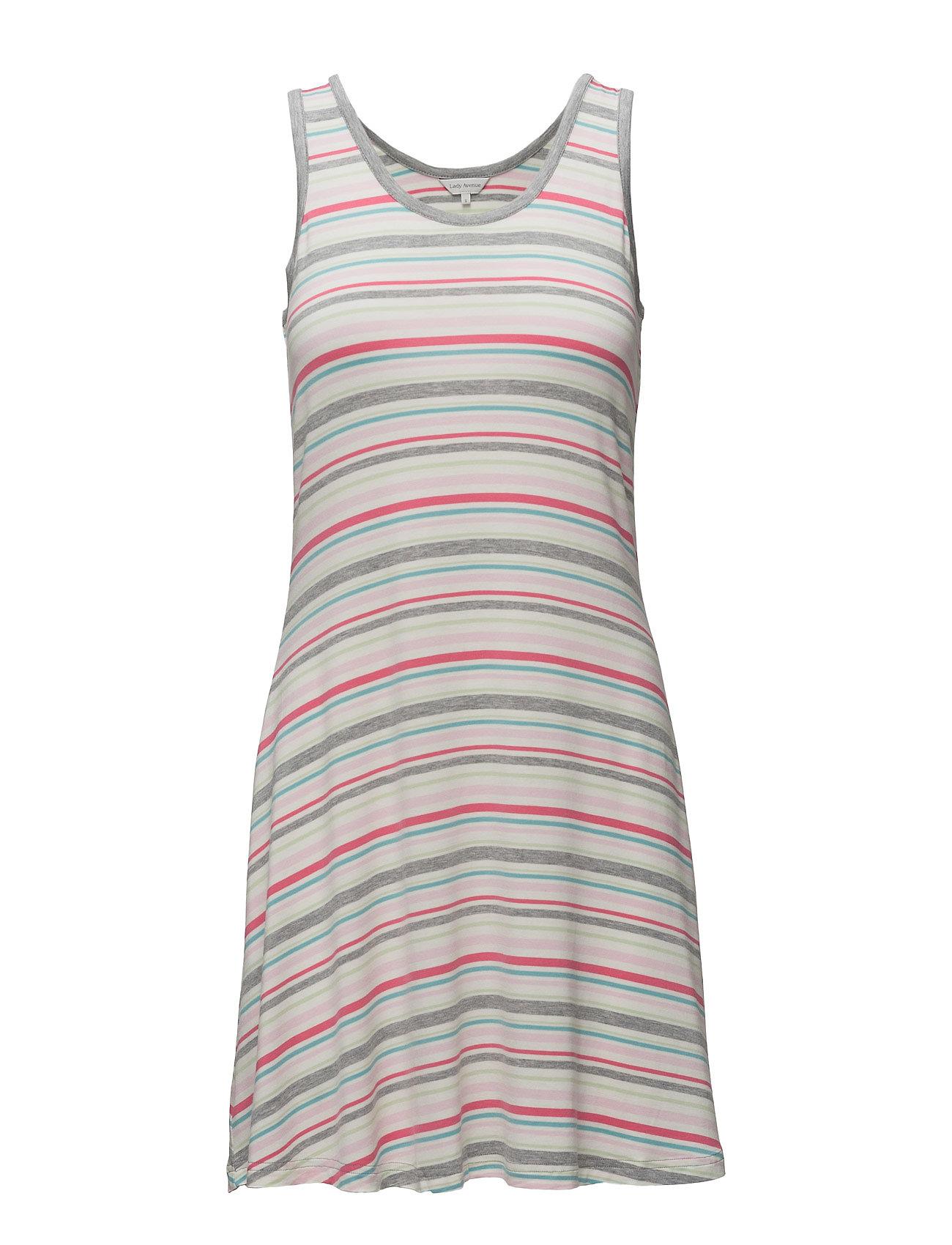 lady avenue – Dress fra boozt.com dk