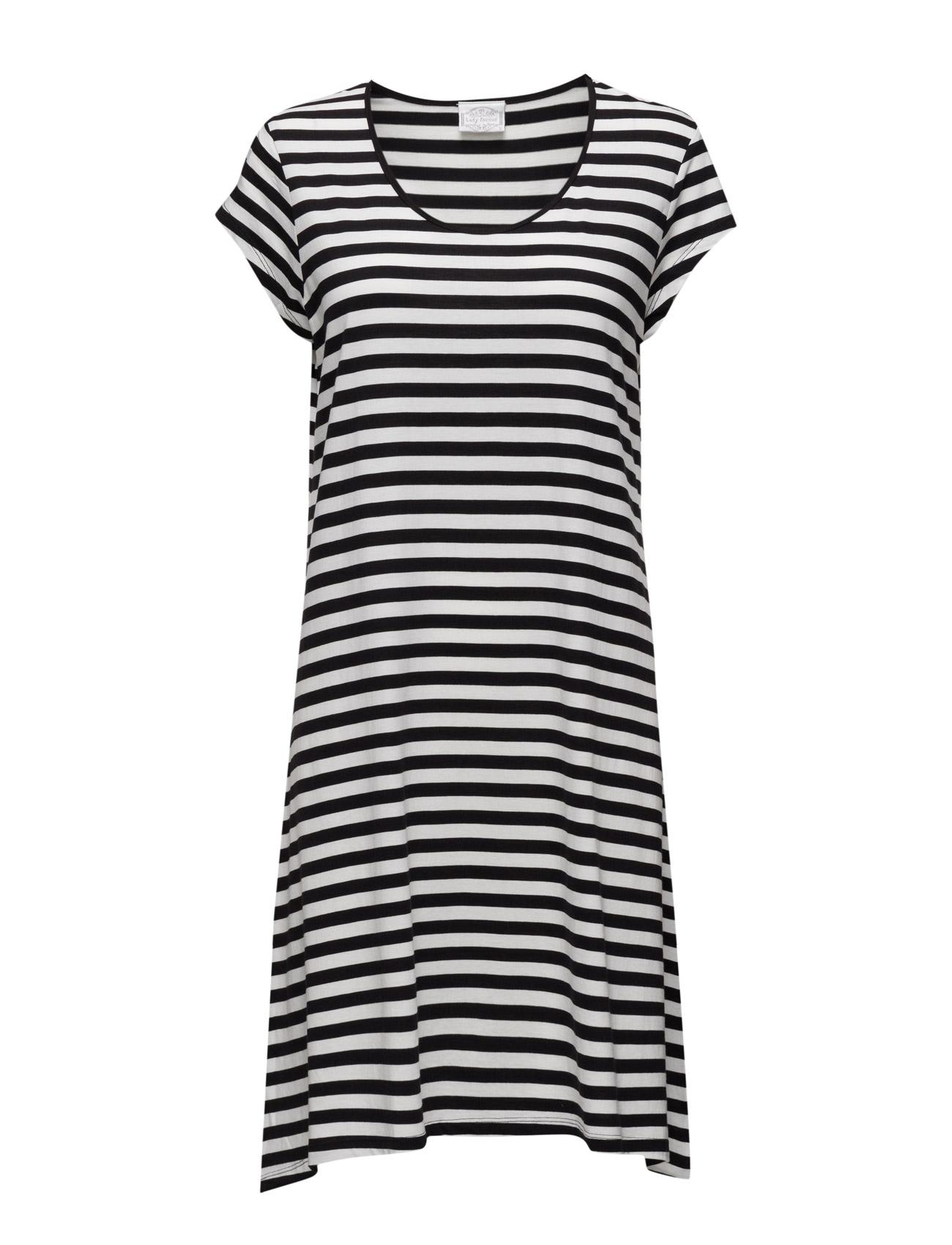 Beach Shirt Lady Avenue Strandtøj til Kvinder i