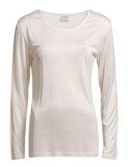 T-shirt - Off-white