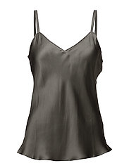 Camisole - OLIVE