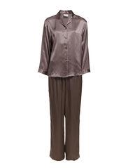 Pyjamas - Latte
