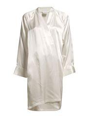 Kimono - Off-white