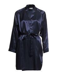 Kimono - Midnight