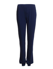 Long pant - Midnight