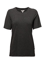 T-shirt - GRAPHITE M.