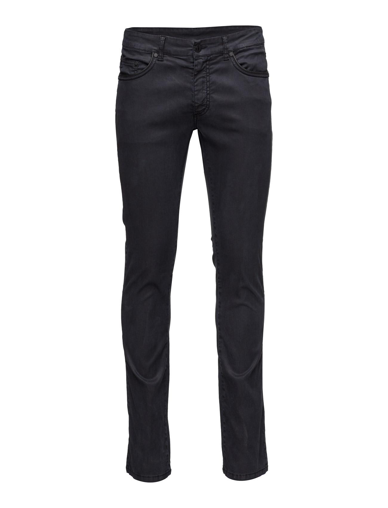 Jeans slim fra lagerfeld fra boozt.com dk
