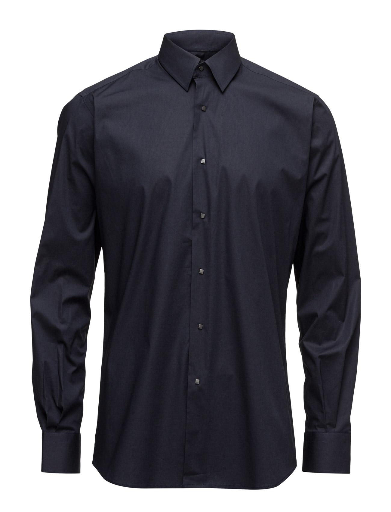 lagerfeld – Shirt slim på boozt.com dk