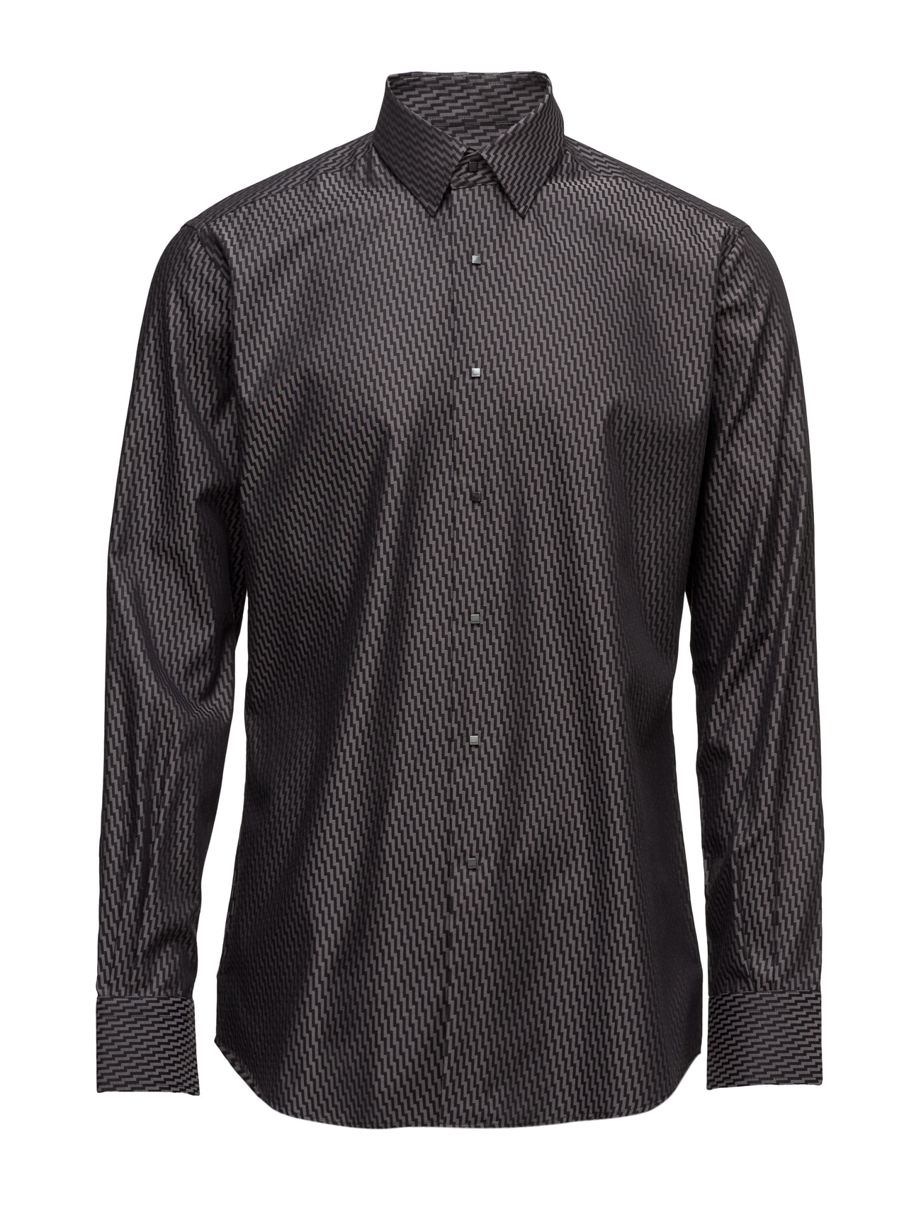lagerfeld Shirt slim fra boozt.com dk