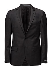 Jacket Clever Lagerfeld Suits & Blazers