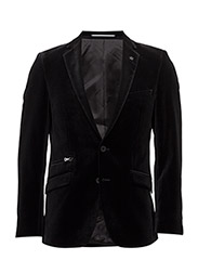 Jacket Scence Lagerfeld Suits & Blazers