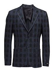 Jacket Smart Lagerfeld Suits & Blazers