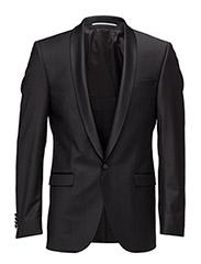 Jacket Light Lagerfeld Suits & Blazers