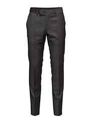 Trouser Tube Lagerfeld Suits & Blazers