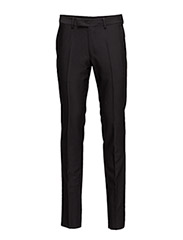 Trouser Road Lagerfeld Suits & Blazers