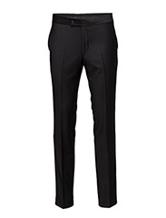 TROUSER HIDE - BLACK