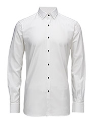 SHIRT ULTRA - 010-WHITE