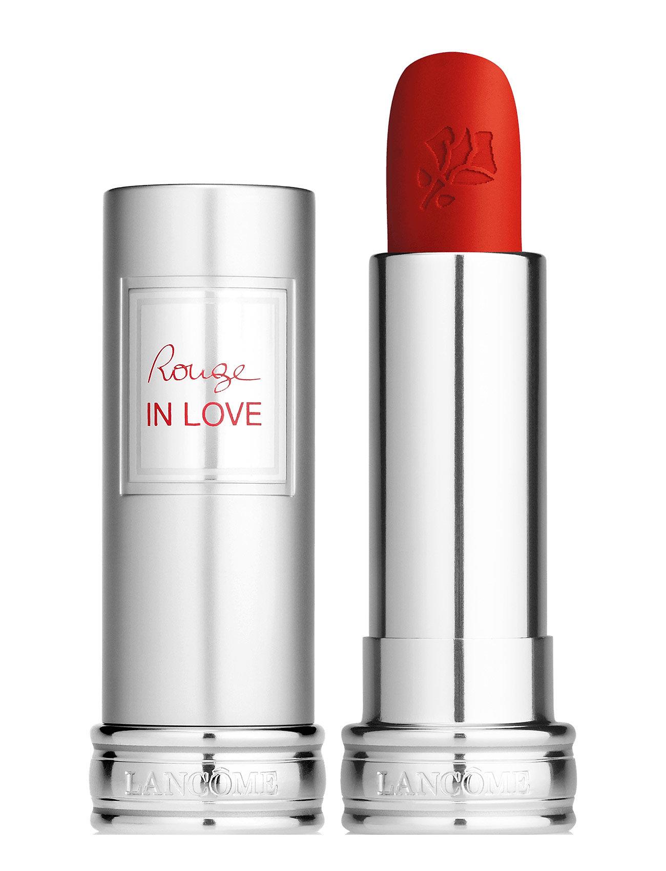 Rouge in love fra lancã´me fra boozt.com dk
