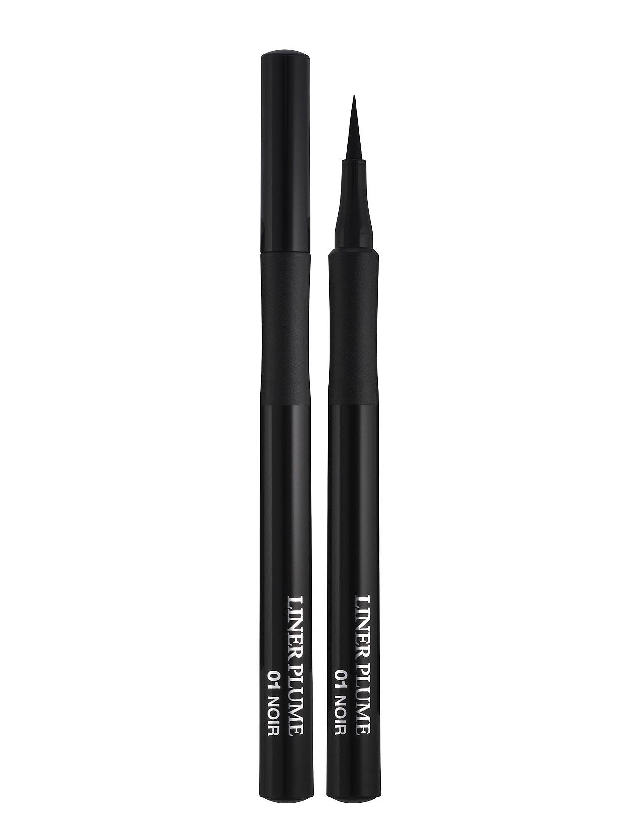 lancã´me Liner plumer 1 black fra boozt.com dk