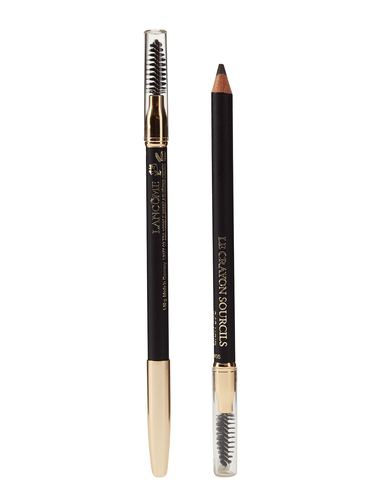 lancã´me Le crayon sourcils fra boozt.com dk