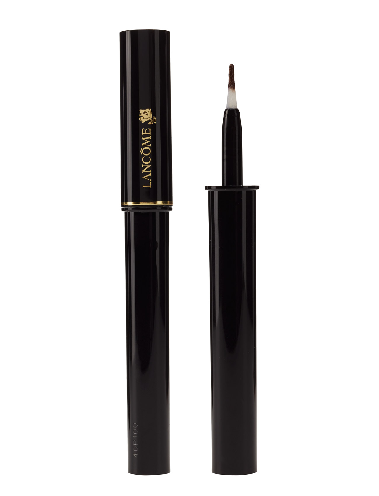 lancã´me – Artliner eyeliner fra boozt.com dk